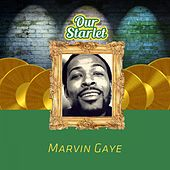 Our Starlet by Marvin Gaye