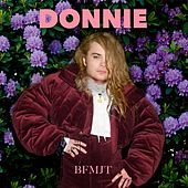 Bfmjt by Donnie