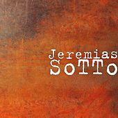 SoTTo by Jeremias