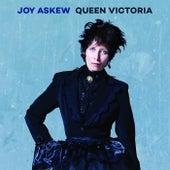 Queen Victoria by Joy Askew