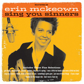 Sing You Sinners by Erin McKeown