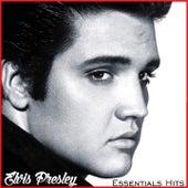 Essentials Hits (Remastered) de Elvis Presley