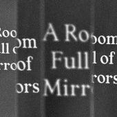 A Room Full of Mirrors de Daat