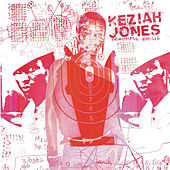 Beautiful Emilie de Keziah Jones