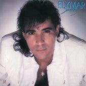 Missão de Elymar Santos