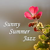 Sunny Summer Jazz by Various Artists