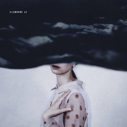 #2 by Illuminine