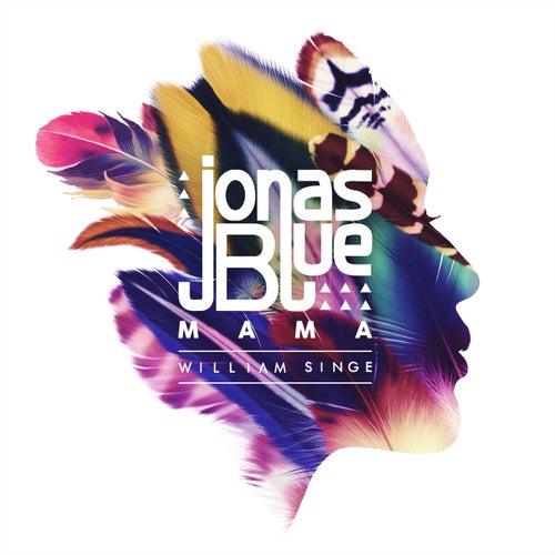 Mama von Jonas Blue