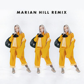 Bellyache (Marian Hill Remix) de Billie Eilish