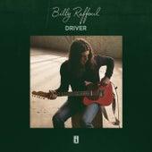 Driver by Billy Raffoul