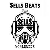 Sellsbeats Worldwide (Instrumentals) de Sells Beats