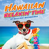 Hawaiian Relaxin' Time di Various Artists