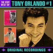The Very Best Of (Volume 1) de Tony Orlando