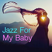 Jazz For My Baby de Various Artists