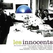 Les Innocents de Les Innocents