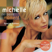 Der beste Moment (Special Edition) von Various Artists