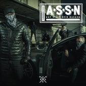 A.S.S.N. von AK Ausserkontrolle