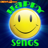 Drew's Famous Happy Songs by The Hit Crew(1)