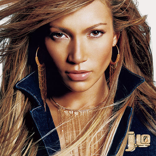 J. Lo by Jennifer Lopez