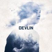 Blue Skies by Devlin