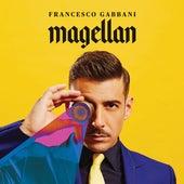 Magellan de Francesco Gabbani