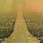 Never Ender Acoustic by Milo Greene