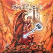 Seven Kingdoms by Seven Kingdoms