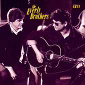 Eb 84 by The Everly Brothers