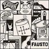 Fausto by Darvin