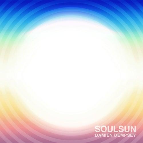 Soulsun by Damien Dempsey