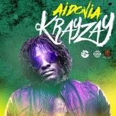 Krayzay by Aidonia
