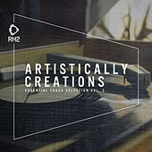 Artistically Creations, Vol. 5 de Various Artists