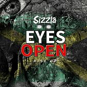 Eyes Open by Sizzla
