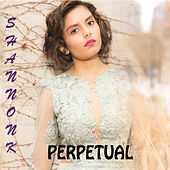 Perpetual de Shannon K