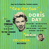Tea For Two by Doris Day