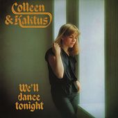 We'll Dance Tonight by Colleen