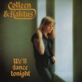We'll Dance Tonight von Colleen