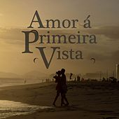 Amor Á Primeira Vista by Various Artists
