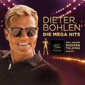 Dieter Bohlen Die Megahits von Various Artists