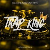 Trap King by DJ Chris