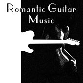 Romantic Guitar Music – Sensual Note, Jazz Music for Lovers, Romantic Evening Sounds, Sexy Background Music by Acoustic Hits