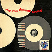 The Van Damme Sound by Art Van Damme