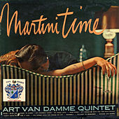 After Hours von Various Artists
