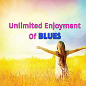 Unlimited Enjoyment Of Blues de Various Artists
