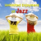 Unlimited Enjoyment Of Jazz von Various Artists