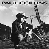 Paul Collins by Paul Collins Beat