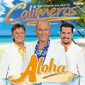 Aloha von Calimeros