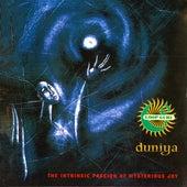 Duniya von Loop Guru