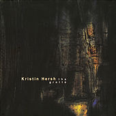 The Grotto by Kristin Hersh