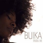 Para mí EP von Buika